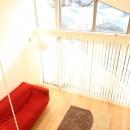 向日葵の家