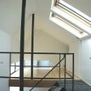 HATAZAOの家の写真 多機能部屋1
