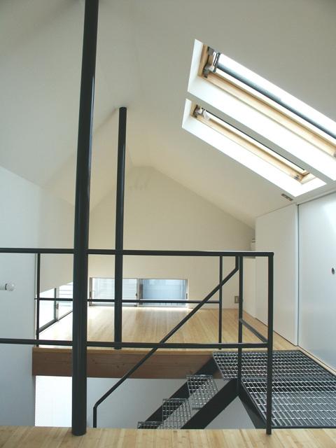 HATAZAOの家 (多機能部屋1)