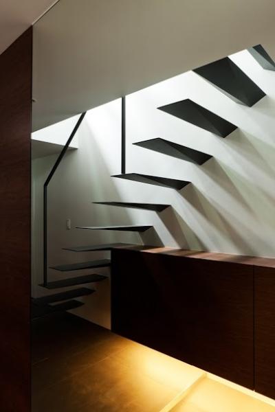 階段 (SIGN)
