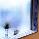 窓枠&ガラス