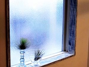 造作家具&プチアンティークの部屋 窓枠&ガラス