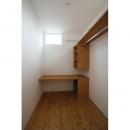 ひだまり-前地の家-の写真 多目的部屋