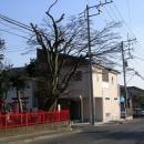 一級建築士事務所 匠人(渡邉 智&修)の住宅事例「ローコスト住宅」