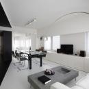 アズ建設の住宅事例「ROOM407」