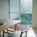 AIDAHOの住宅事例「鵜の木リノベーション」