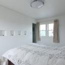 横浜市M邸:旧家の耐震フルリフォーム