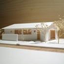 小川 宗志の住宅事例「上保の家」