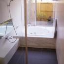 小林英治建築研究所の住宅事例「熊本の家」