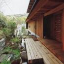 北鎌倉の家