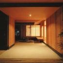 DON工房の住宅事例「三原の家」
