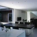 中台の家1