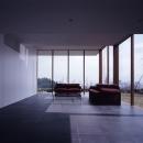仙台香澄の家