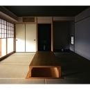 平賀 久生の住宅事例「空の家」