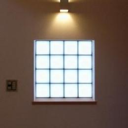 等々力の家 (窓-1)