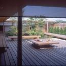 DON工房の住宅事例「船堀の家」