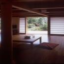 船堀の家の写真 客室