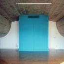 3Fの子供室