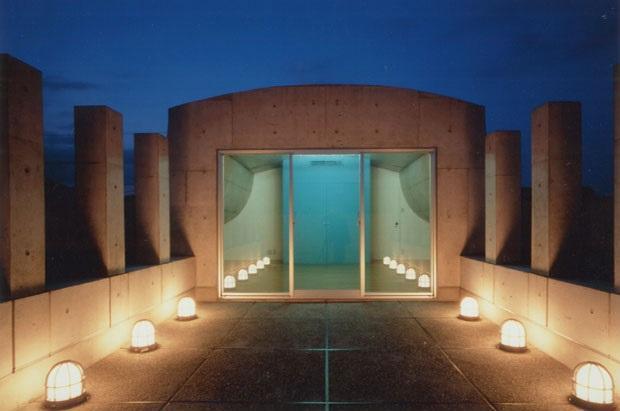 建築家:小林英治建築研究所「小畑邸」