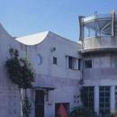 三方が原戦場跡地に建つ家の写真 外観