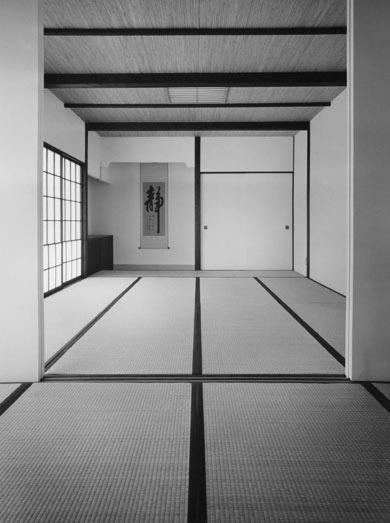 波田町の家の写真 寝室・客間