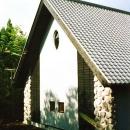 霧島の家の写真 外観