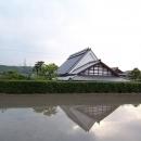 北田原の家