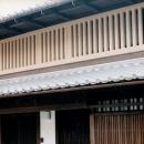 奈良町W邸の写真 外観