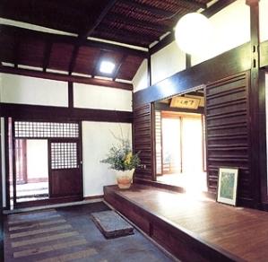 建築家:EI 建築設計事務所「T 邸」