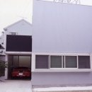 house Kf