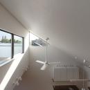 ハイサイドライトハウス(2)
