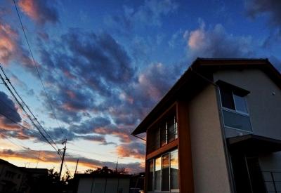 ゆるまる家 (外観3)