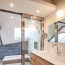 Villa Kanonの写真 浴室