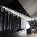 キッチン2