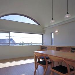 天井の画像2