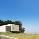Y7-house「海の見えるセカンドハウス」