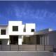 T3-house「ステージのある家」