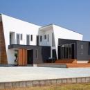 K5-house「スローライフの家」