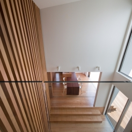 K5-house「スローライフの家」 (その他)