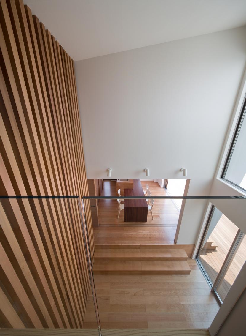 K5-house「スローライフの家」の写真 その他