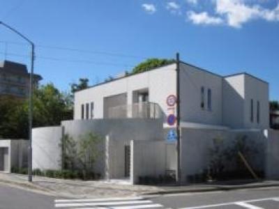 S/ta邸 (外観 2)
