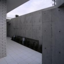 S/ta邸の写真 玄関 2
