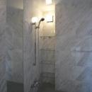 S/ta邸の写真 浴室