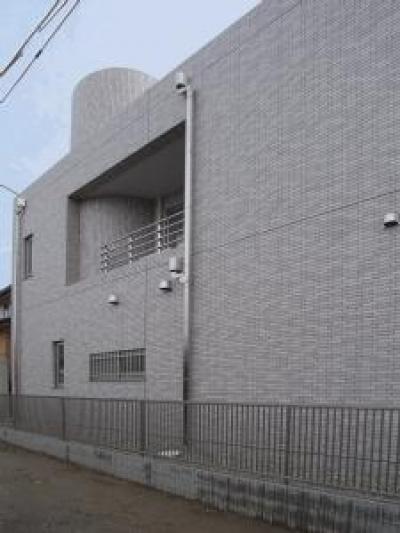 Ym邸 (外観 3)