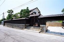 Kn邸 (外観 3)