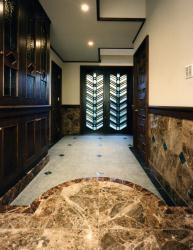 建築家:藤井建築空間設計「S邸」