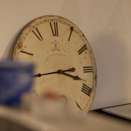 時計の画像1