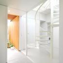 昭和のコートハウス