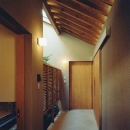 O-house+factory