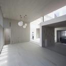 浄妙寺の家